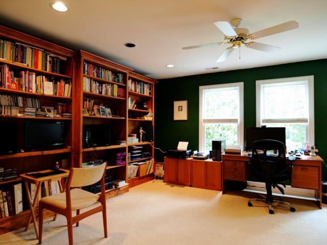 Oakwood Furniture North Carolina ~ Location of oakwood nd animal elsavadorla