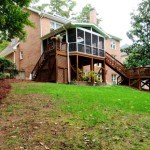411 Midenhall Way, Cary NC