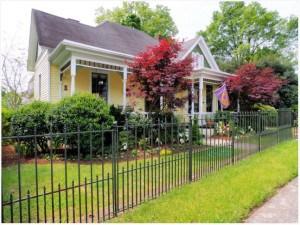 326 Oakwood Ave Raleigh