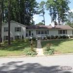 600 Sampson Street, Raleigh, NC