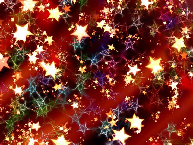 Raleigh stars