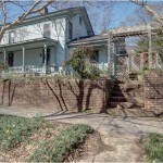 547 E. Jones St., Raleigh, NC