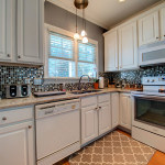 3101 Pomegranate Drive, Raleigh, NC