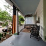 602 E. Lane St., Raleigh, N.C.