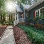 1617 Jenkins Road, Wake Forest