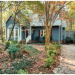 1617 Jenkins Rd, Wake Forest