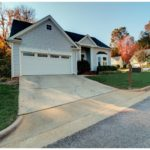 115 Lacoste Lane, Cary, N.C.