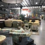 Raleigh Habitat Restore - Raleigh Homes Realty