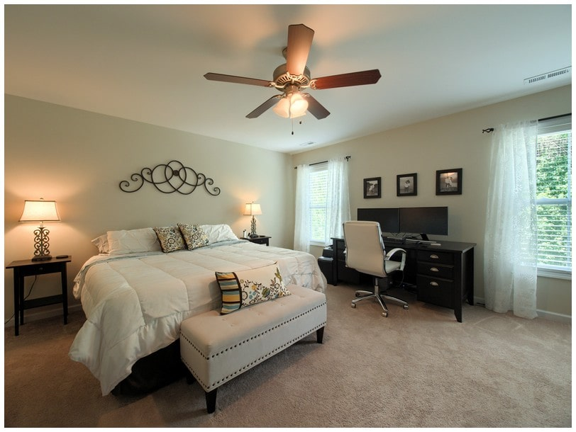 raleigh nc bedroom furniture for sale in raleigh nc bedroom furniture