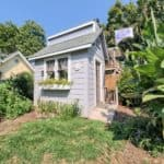 541 E. Jones St., Raleigh, N.C.