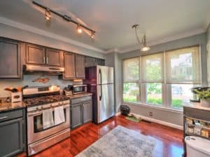 3926 Lake Ferry Dr, Raleigh, NC, listed by Raleigh Homes Realty