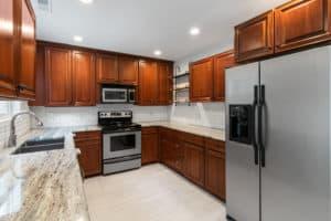 209 N. Weststone Blvd, Fuquay-Varina, NC