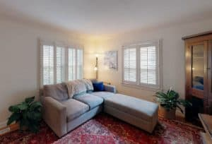 2706 Gordon St., Raleigh, NC, Listed for Sale by Raleigh Homes Realty